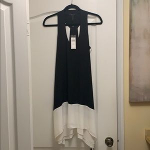 BCBG XS Dress. With tags.